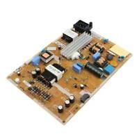 New Power supply board BN44-00787A repair for Samsung TV 58H5202AF UE58H5200AK