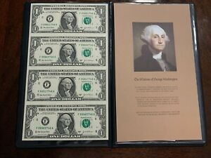 WORLD RESERVE CERTIFIED MONETARY EXCHANGE 2003A 1$ BLACK ANGUS BANKERS PORTFOLIO