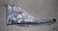 BB 121630220 Cavalletto Laterale Peugeot 50 cc  Speedefight  prima serie