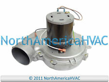 Fasco Furnace Exhaust Inducer Motor 7021-10580 702110580 702110048 7021-10048