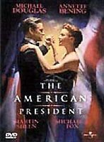 The American President (DVD, 2010)