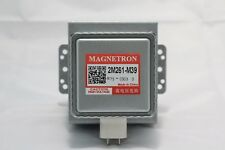 MAGNETRON 2M261-M39 from PANASONIC INVERTER NN-ST641W