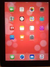 apple ipad 3 64gb,Wifi u.Cellular-Entsperrt