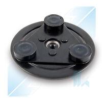 Klimakompressor Kupplung Scheibe passend für Ford Mondeo I/II 1,6/1,8/2,0 M.T