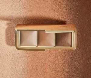 HOURGLASS Ambient Lighting Palette Trio - Volume II ** New in Box ** Retail $64.