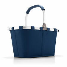 Reisenthel carrybag Einkaufskorb Tragetasche Einkaufsbeutel Korb Picknickkorb