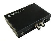 3G-SDI Wireless Encoder /WIFI/4G Support/Broadcast / Onvif/ rtsp/rtmp/IPTV/
