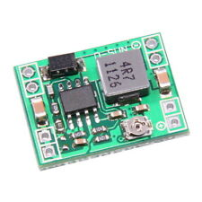 MP1584 Mini Alimentation Réglable Step-Down 1.5-26V 3A DC-DC Module Adjustable