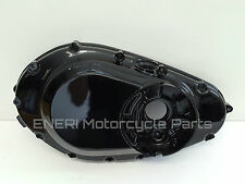 SUZUKI GS500E GS500H K1 K2 97-02 ENGINE CLUTCH COVER CASING NEW OLD STOCK