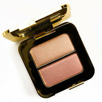 Tom Ford Sheer Highlighting Duo ( Reflects Gilt ) NEW IN BOX 100% AUTHENTIC