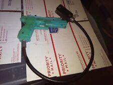 time crisis arcade gun untested #92