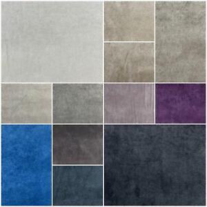 High Quality Naples Chenille Streak Lined Upholstery Curtain Cushion Sofa Fabric