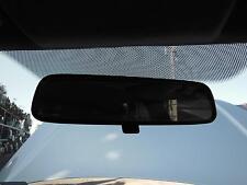 HONDA CRV INTERIOR MIRROR 4WD 12/01- 2010