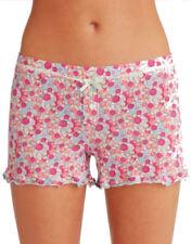 Pijamas y batas de mujer Pantalón corto