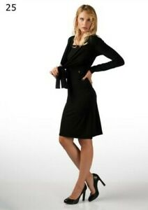 Suit,dress longuette, svasatino soft+knot front production by craftsmen