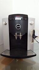 Kaffeevollautomat-Jura-Impressa F50........TOP Zustand