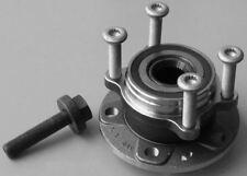 Audi S3 Quattro 2003-2013 Rear Wheel Hub Bearing Kit