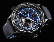 BISSET BATTLE BSFD46  Swiss Made Men's Watches