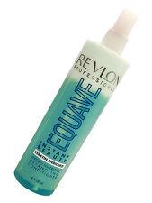 Revlon EQUAVE Hydro Nutritive Detangling Conditioner- 500ml