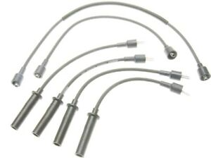 ACDelco 16-804A Tailor Resistor Wires