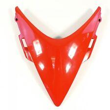 HONDA CBR CBR125 CBR125R JC34 Verkleidung vorn mitte Maske Front nur 10132km