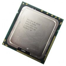 Intel Xeon W3520 slbew 2.66GHZ 8 m Socket 1366 CPU