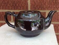 occupied japan teapot in China & Dinnerware | eBay