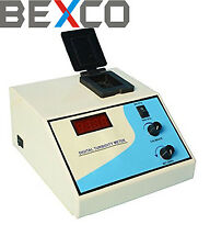 Best Price, Top Quality,Digital Turbidity Meter BY FAMOUS BRAND BEXCO FREE SHIP