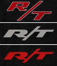 Lloyd Mats Dodge Challenger R/T Velourtex Trunk Mat (2008 & Up)