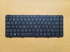 New listing Oem Genuine Laptop Us Keyboard Hp Probook 640 645 G1 738687-001