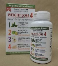 Herbal remedy for weight loss picture 7