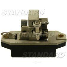 Voltage Regulator Standard VR-134