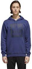 adidas Hoodies Hoodies & Sweatshirts for Men