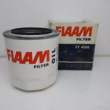 FILTRO OLIO FIAAM FIAT 1100 - FAMILIARE - AUTOBIANCHI PRIMULA 65C PER 4200698