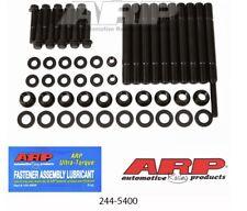 ARP Bolts 244-5400 Chrysler 5.7L/6.1L Hemi main stud kit