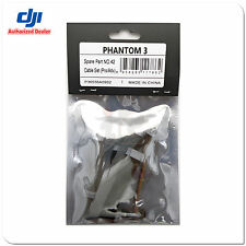DJI Phantom 3 Part 42 Cable Set for DJI Professional Advance RC Drone Quadcopter