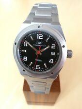 IWC ingenieur Automatic AMG ref. iw322703