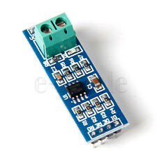 1x MAX485 RS-485 TTL al Convertidor de RS-485 Módulo Para Arduino BC
