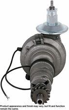 Cardone Industries 30-2807 Reman Distributor - Dom