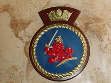 More details for ships  / nautical crest - hms -  trinity house