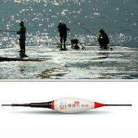 Smart Fishing Float Led Night Luminous Fishing Floats Light Automatically Remind