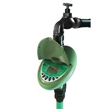 Galcon 9001D Battery Operated Irrigation Tap Timer