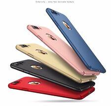 iPhone 5 / 7 / 7 Plus /6 /6 plus Gel TPU Case HEAVY DUTY TOUGH Cover for Apple