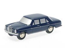 Schuco Piccolo Mercedes /-8 blau # 450569500