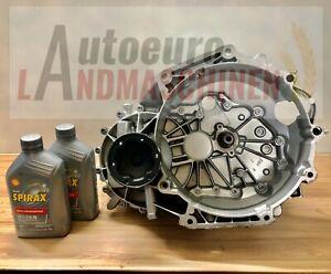 Getriebe VW CADDY,GOLF V,TOURAN 2,0 SDI HFN  12-M.Garantie!
