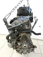 Motor para TDI VW Golf 5 V 1K5 Variant 03-09 145TKM!!