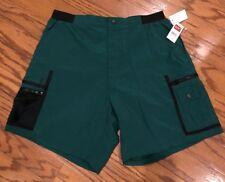 Woolrich Men's Cargo Shorts Size XL