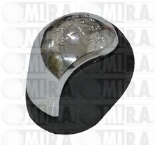 POMELLO CAMBIO 5 MARCE CROMATO OPEL ASTRA G / CORSA C / CORSA B / VECTRA C