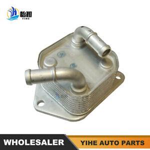 For Accord 2014-2015 Transmission Oil-Fluid Cooler 2.4L 25560-5C4-003
