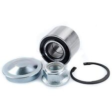 Renault Twingo 2007-2014 Rear Hub Wheel Bearing Kit With Drums